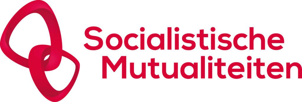 Dit zijn de Socialistische Mutualiteiten